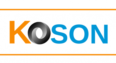 koson logo